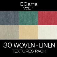 Woven_Furniture_Linen