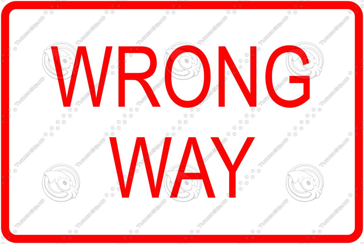 WrongWayRed02.jpg