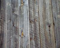 barnwood siding.bmp