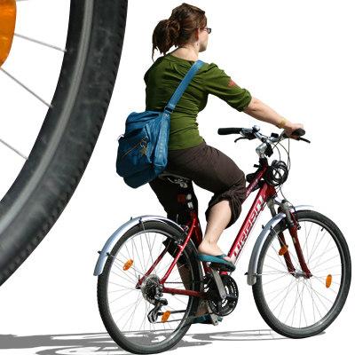 bicyclist.jpg