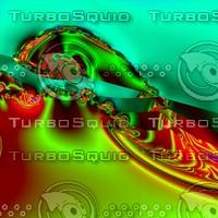 blade_2006-06-28-12-VA-2_i.jpg
