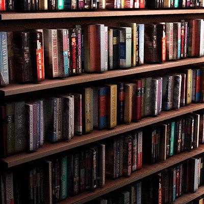 bookcase_previz.jpg