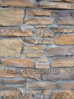 Bricks Texture 01