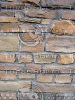 Bricks Texture 02
