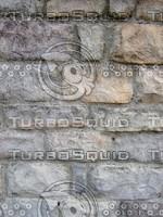 Bricks Texture 03