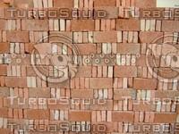 Bricks Texture 04