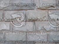 Bricks Texture 05