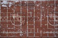 Old brick 04