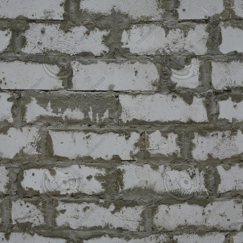 brick_19_d.jpg