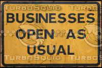 business sign.jpg