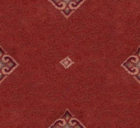 carpet tile 09