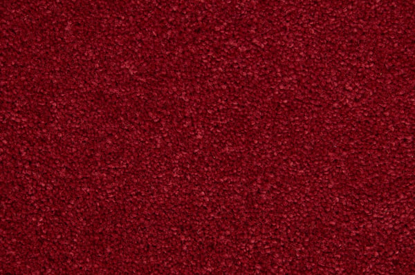 claret red carpet texture.jpg