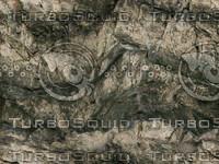 cliff texture 35.jpg