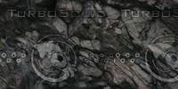 cliff texture 37.jpg
