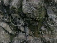 cliff texture seamless 18.jpg