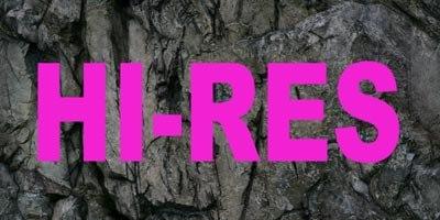 cliff-texture-21title.jpg