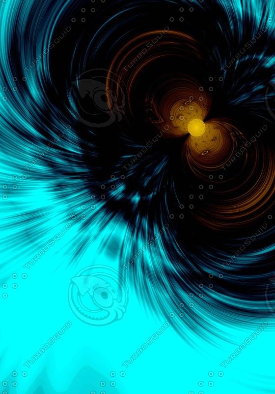 cycle_influence_undergo_Shadows_Deep_oscillation.jpg