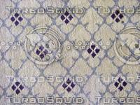 Cloth          Art   cz5by  081