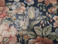Cloth      Art    cz5by  085