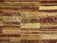 Cloth     Art   cz5by 286