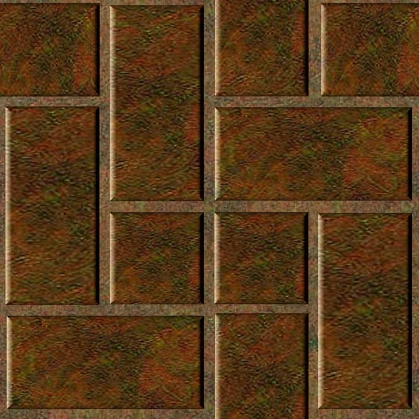 brown tile texture images