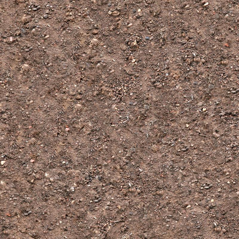 Texture jpg dirt texture seamless