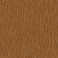 door-wood texture.jpg