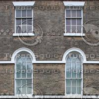 facade arched.jpg