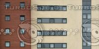 facade block6.jpg