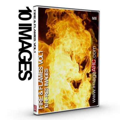 fire_v1_cover.jpg