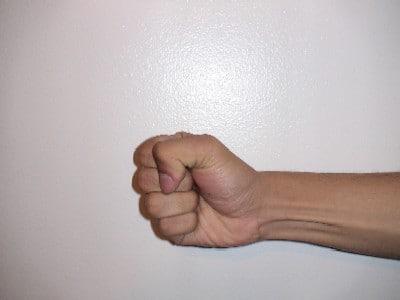 fist4.jpg
