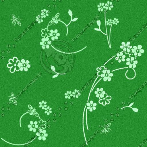 flower_pattern_1.jpg