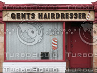 gents hairdresser.jpg