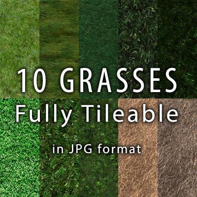 grasses-sign-1.jpg