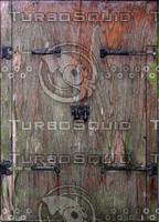 green door 3.jpg