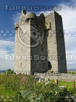 Castle photo #7
