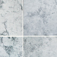 marble.panel.wall.03.(arabescato).rar