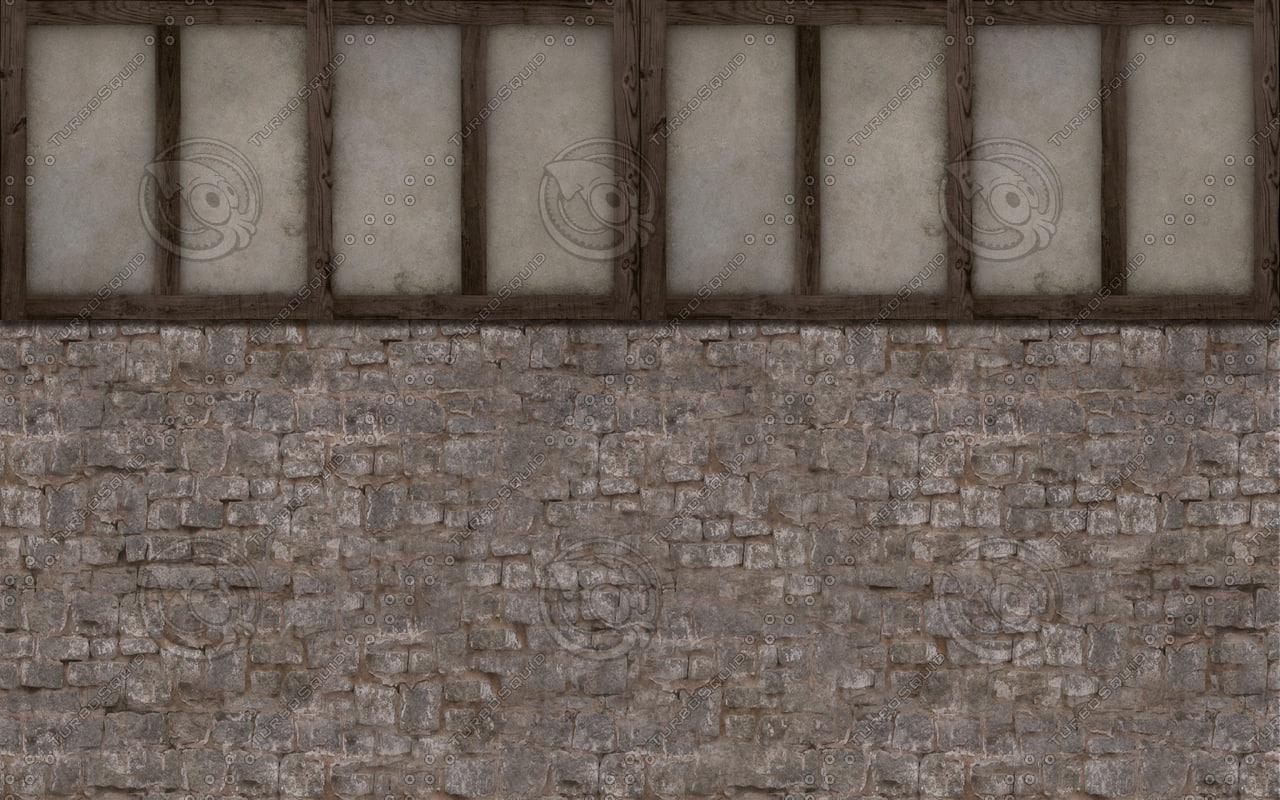 med_wall_1.jpg
