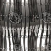 Tiling metal, 2048 x 2048