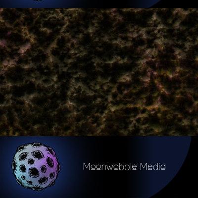 moonwobblemedia_coral01_tn.jpg