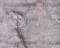 natural stone 12