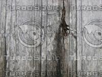 old_wood02.jpg