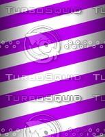 purplestrip2.jpg