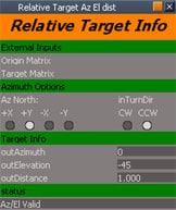 rel_target_info_tn.jpg