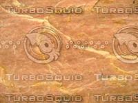 Rock Texture 02
