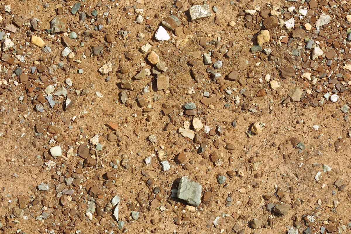 rocky-ground-2.jpg