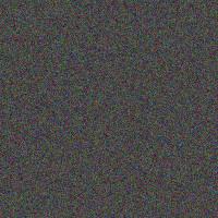 roof texture.jpg