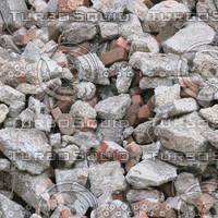 rubble texture 444.jpg
