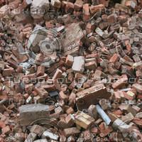 rubble texture 445.jpg