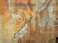 Metal Rust 05